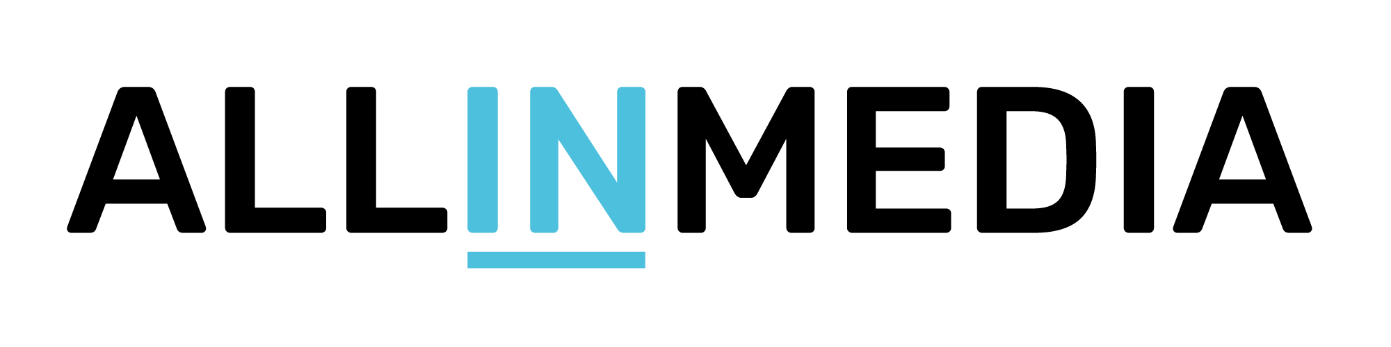 ALL IN MEDIA - Digital Agency Thun Bern Interlaken